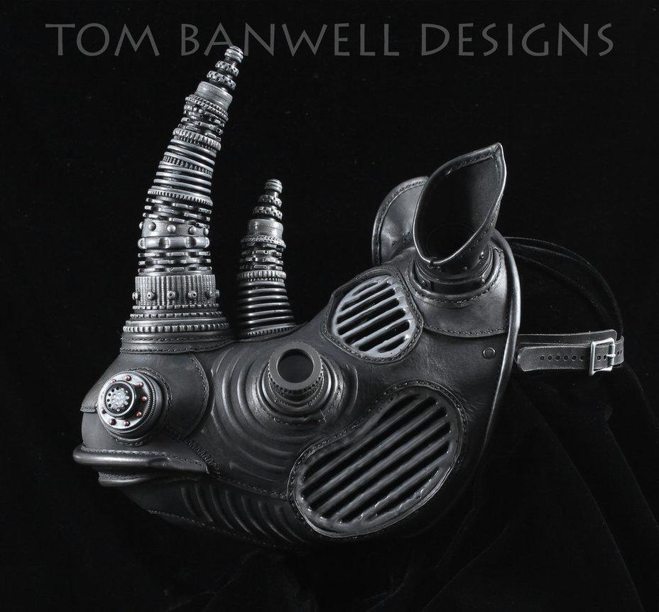 tombanwell_black_rhino_mask