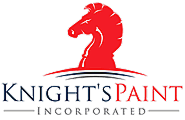 Knight's Paint