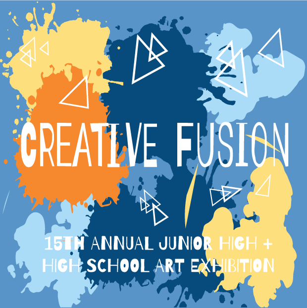 CreativeFusion_square