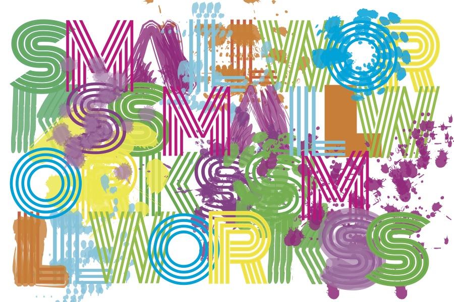 SmallWorks